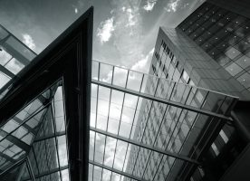 Mixed use commercial property insurance