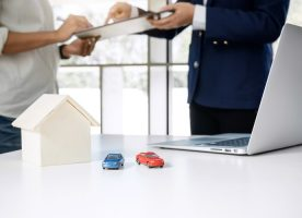 car insurance companies in ct
