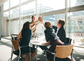 Workplace Injury Leave and Compensation