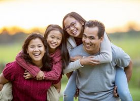 Personal Insurance Policies