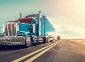 trucking liability programs