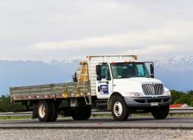 motor truck cargo insurance application