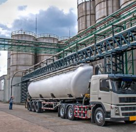 Fuel Distributor Insurance